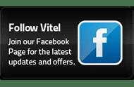 facebook-button