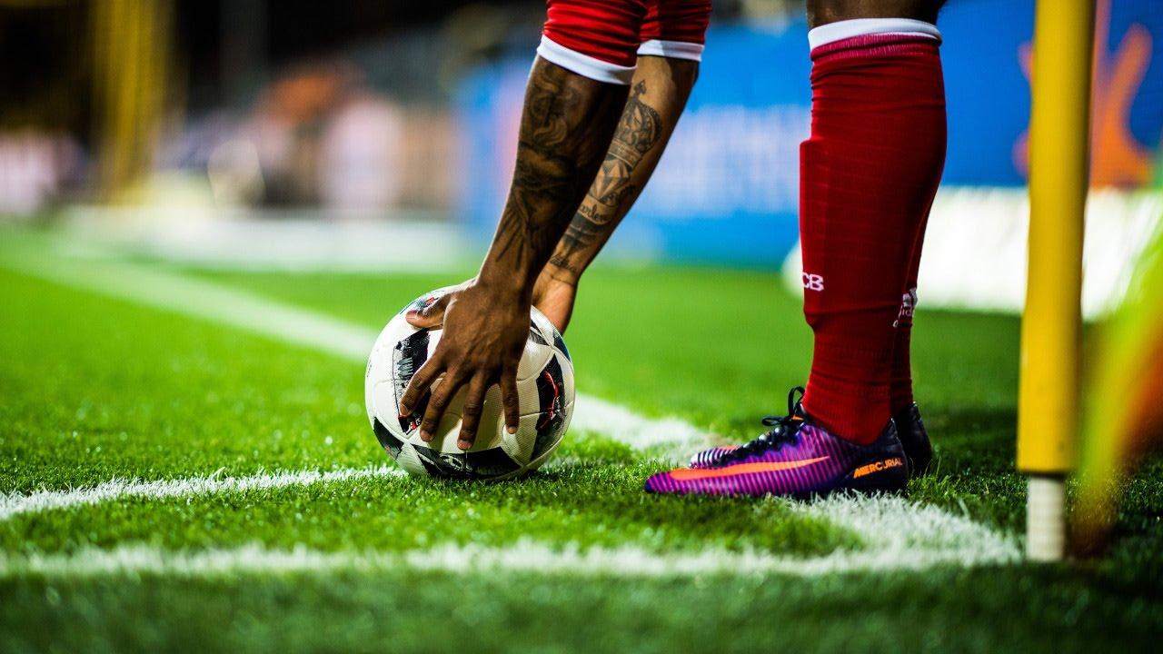 footbal-hd-pic