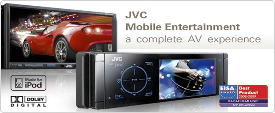 jvc_eshop_200901_mobileent2 copy