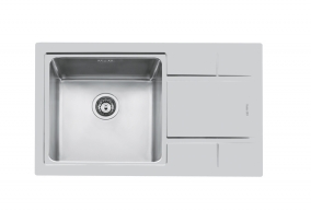 Foster 4386-06 Flush Mount