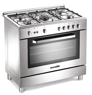La germania Ovens | Compare Prices & Save on shopping in Australia