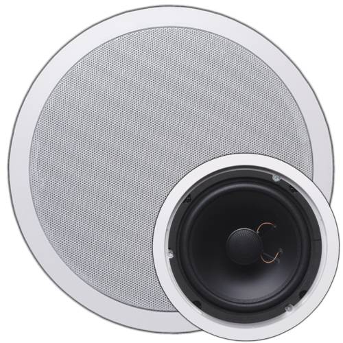 Apart Cm608 Ceiling Speakers Vitel Malta