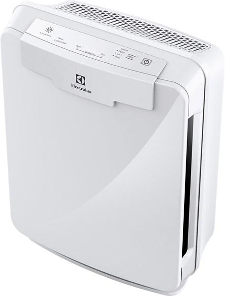Electrolux EAP150 Oxygen
