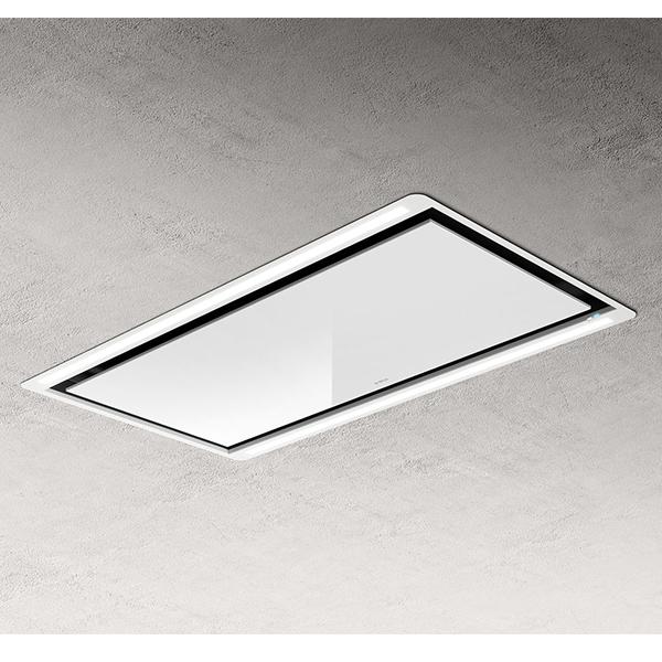 Elica Hilight H30 WH/A/100