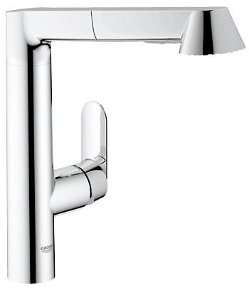 Grohe 32178-000