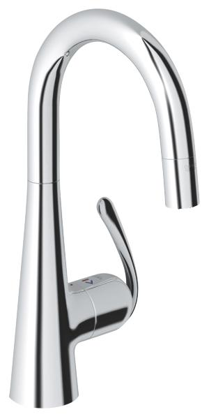 Grohe 32296-000