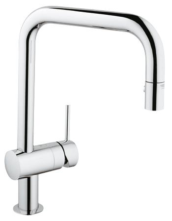 Grohe 32322-000