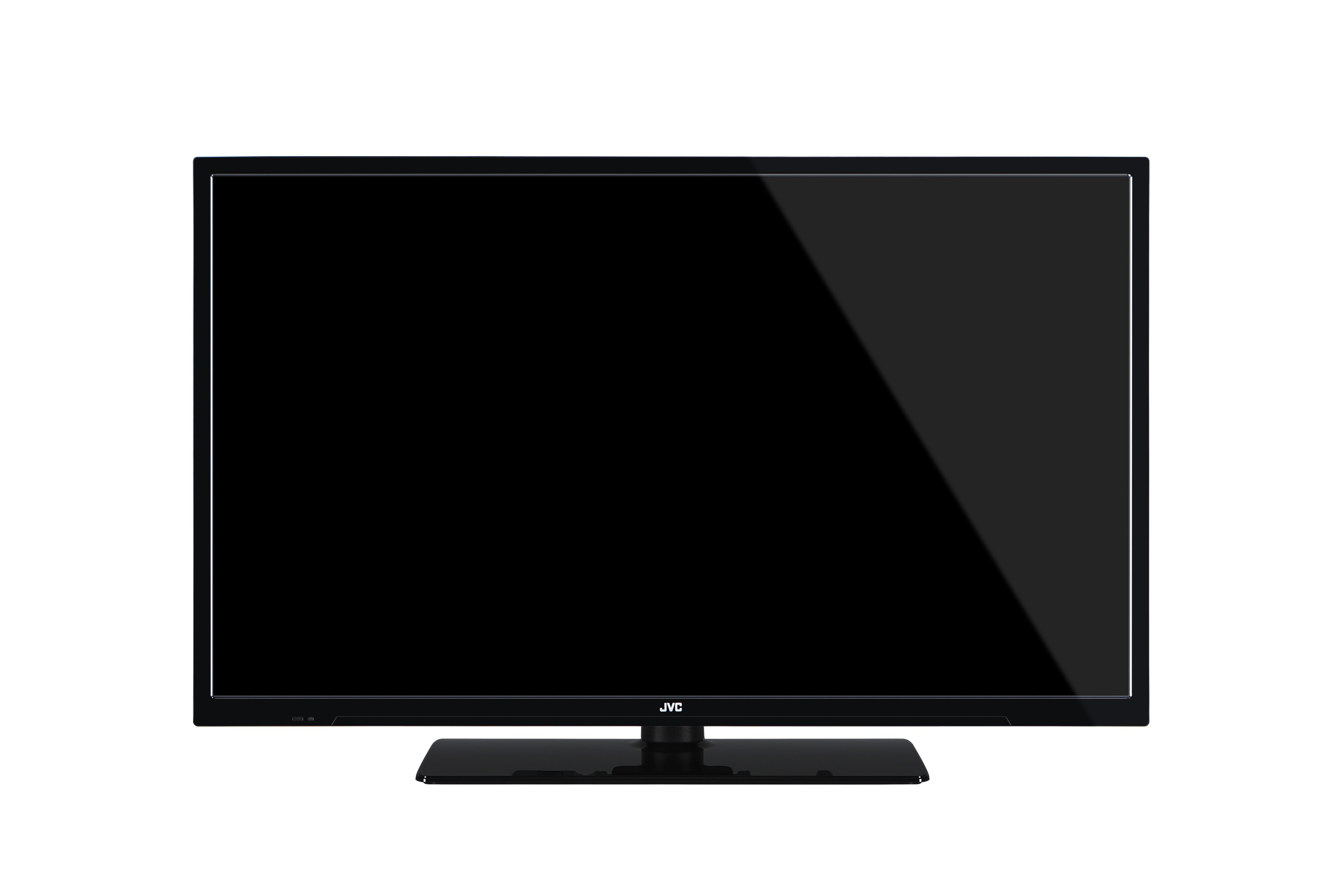 JVC LT-32VHQ52I  HD READY SMART TV