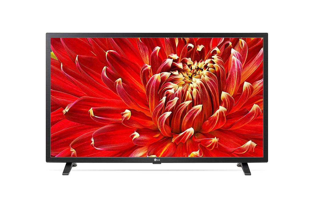 LG 32LM6300PLA   LED TV Full HD Smart TV