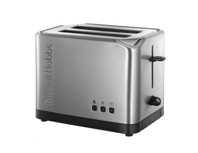 russell hobbs allure 17886 toaster vitel malta. Black Bedroom Furniture Sets. Home Design Ideas