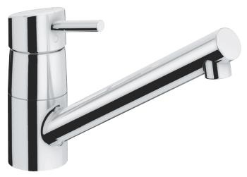 GROHE 32659-001