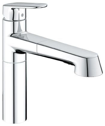 GROHE 33933-002