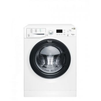 HOTPOINT ARISTON WML621